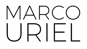 Marco Uriel